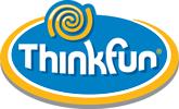 ThinkFun.sp