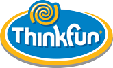 ThinkFun.es